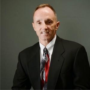 Joseph L. McDermott, Enrolled Agent